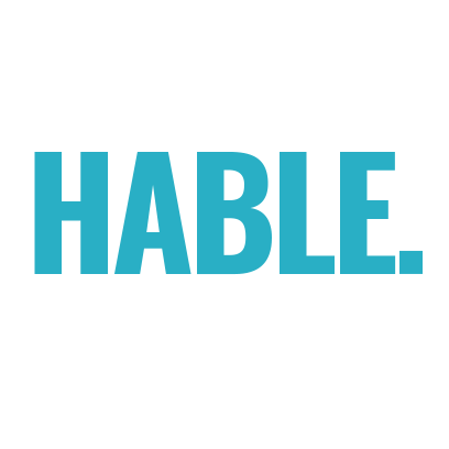 Hable